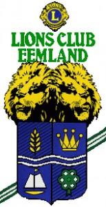lions-eemland-logo