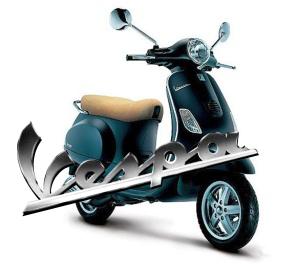 Vespa-scooter_foto